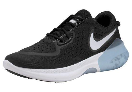 Nike »Joyride Run 2 Pod« Laufschuh