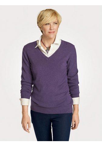 MONA Megztinis in Traumhaft-Qualität