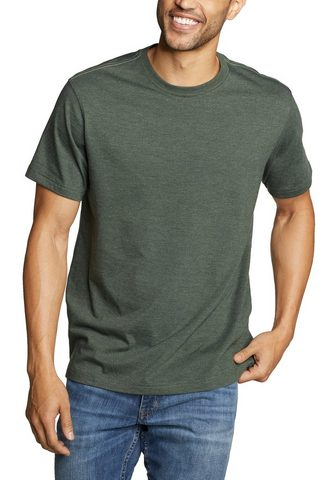 EDDIE BAUER Marškinėliai