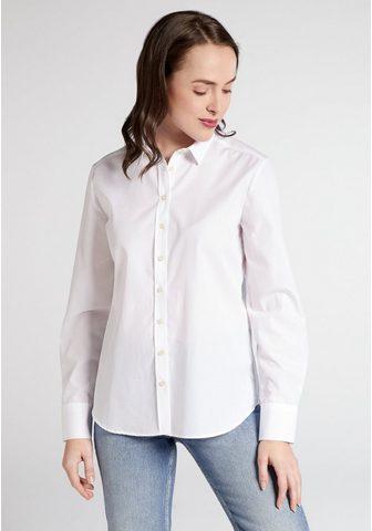 ETERNA Длинный рукав блуза »MODERN CLAS...
