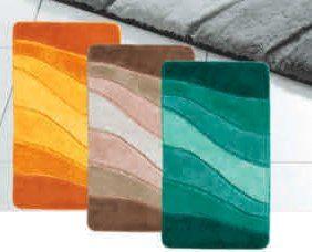 MEUSCH Vonios kilimėlių rinkinys