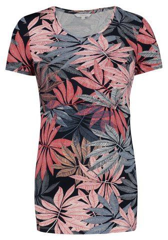 NOPPIES Still Marškinėliai »Amy«