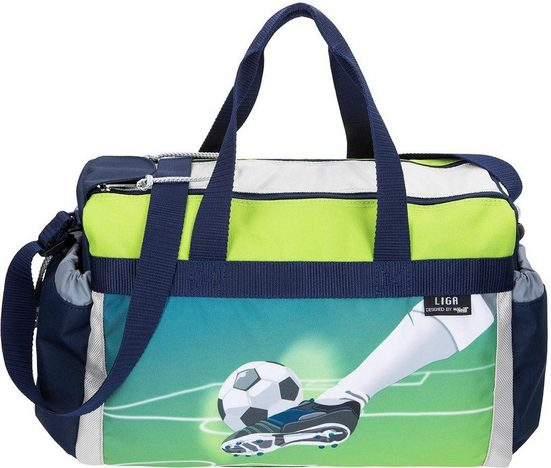 McNeill Sporttasche »Liga«