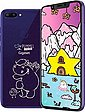 Gigaset GS195 Pummelphone Smartphone (15,7 cm/6,18 Zoll, 32 GB Speicherplatz, 13 MP Kamera, Made in Germany), Bild 1