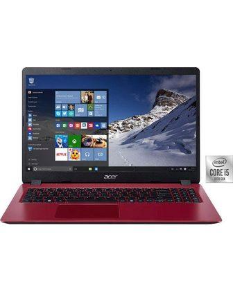 ACER Aspire 3 A315-56-5048 ноутбук (3962 cm...