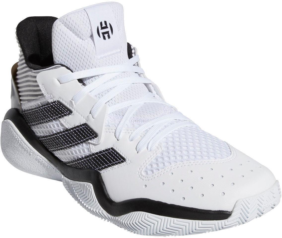 adidas Performance »Harden Stepback« Basketballschuh online kaufen | OTTO
