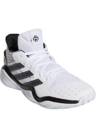 ADIDAS PERFORMANCE Krepšinio bateliai »Harden Stepback«