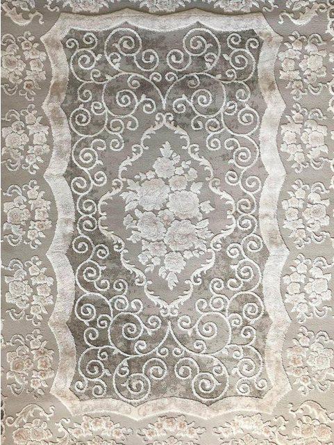 Läufer »Vestige 016«, RESITAL The Voice of Carpet, rechteckig, Höhe 11 mm, günstig online kaufen