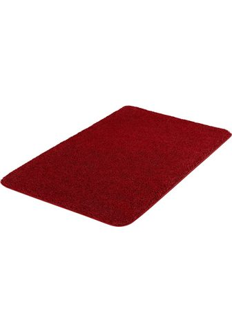 KLEINE WOLKE Vonios kilimėlis »RELAX« nedidelis Wol...