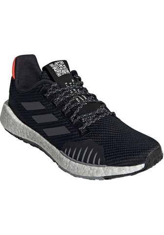 ADIDAS PERFORMANCE Кроссовки »PulseBOOST HD guard&l...