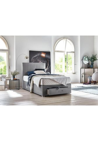 INOSIGN Кровать »Mackay«