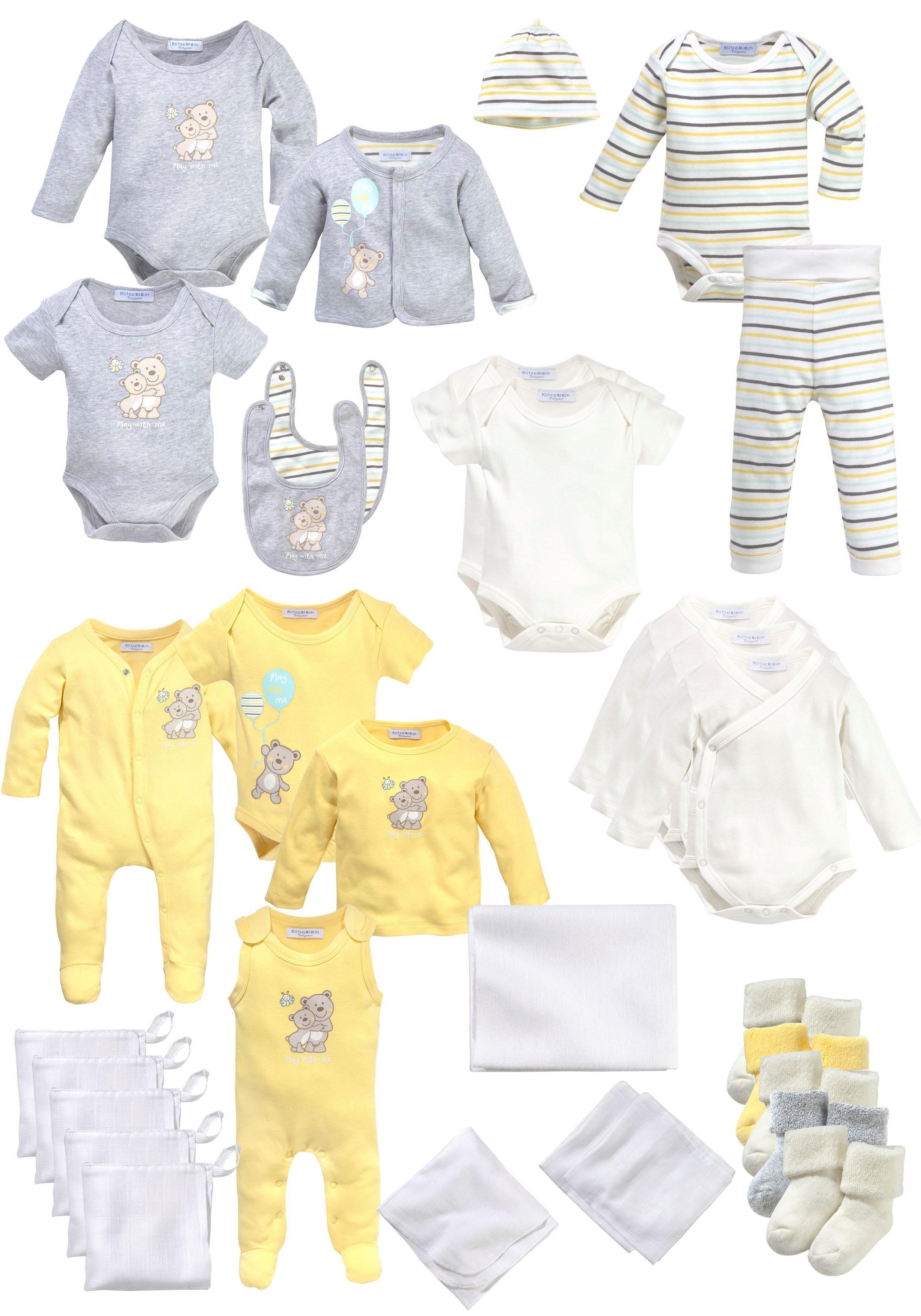 Set Baby Mütze Schuhe 50 /% Mum// Dad 100 /% Love 50 56 Geschenk Erstausstattung