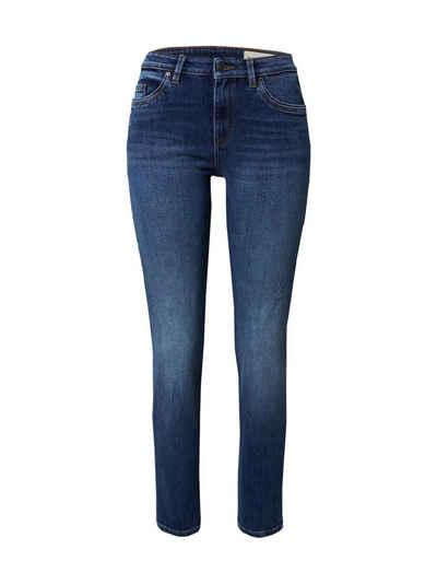 Esprit Regular-fit-Jeans