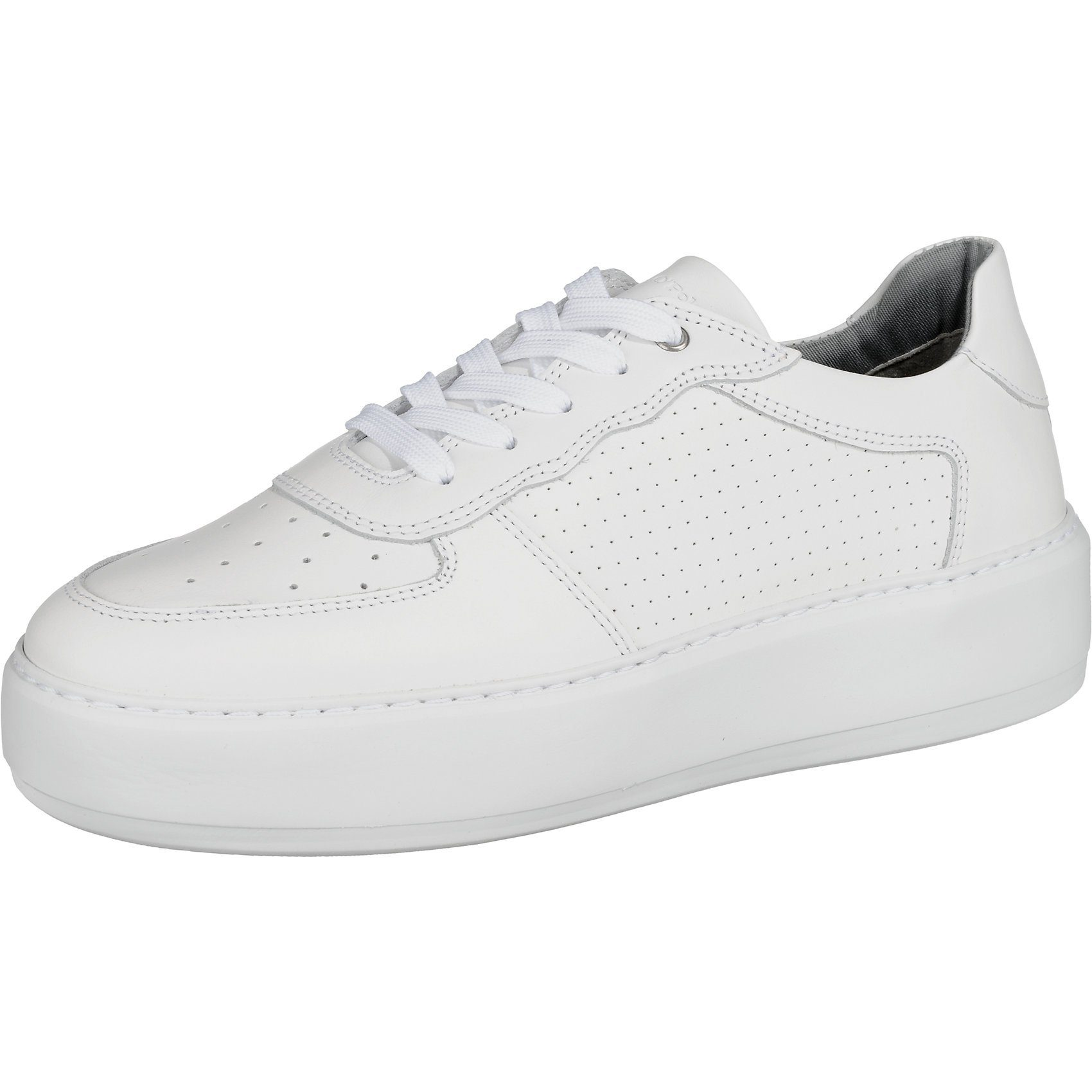Marc O'Polo Sneakers Low online kaufen | OTTO