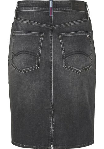 TOMMY джинсы юбка джинсовая »HIG...