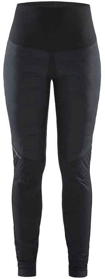 Running Hosen online kaufen | hochwertige Laufhosen | lang
