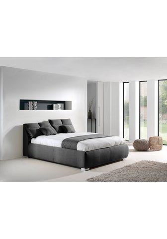 INOSIGN Кровать »Salus«
