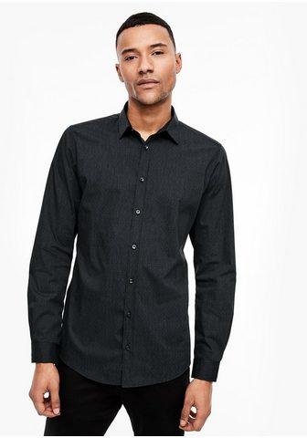 S.OLIVER BLACK LABEL Рубашка