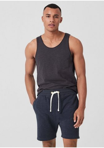 Q/S DESIGNED BY Jogging-Shorts