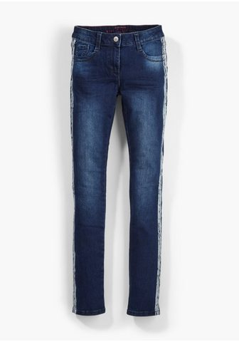 S.OLIVER Jeans_für Mädchen