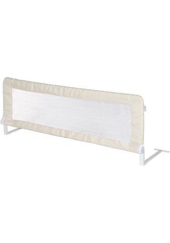 ROBA ® apsauginis bortelis lovai »Klipp-Kla...