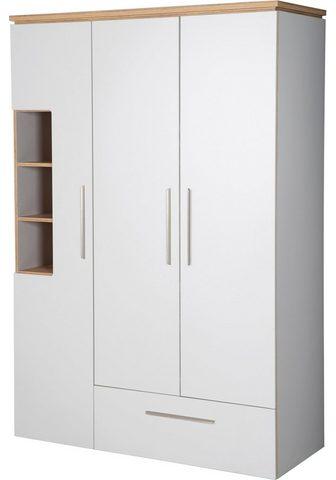 ® шкаф для одежды »Tobi 3-t&...