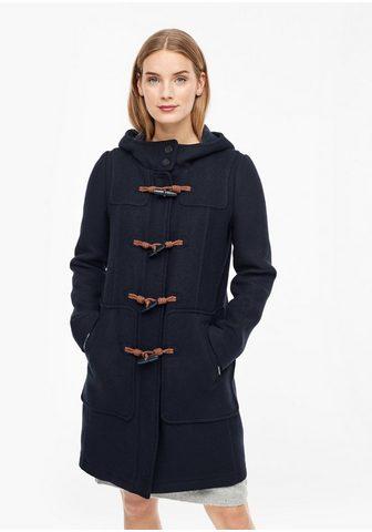 S.OLIVER Пальто