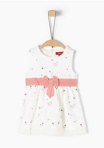 Платье Babys