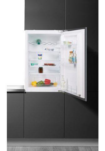 SAMSUNG Įmontuojamas šaldytuvas BRR2000 875 cm...