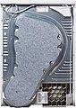 BOSCH Kondenstrockner WTG86402, 9 kg, Bild 5