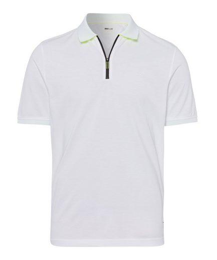 Brax Poloshirt »Style Percy«