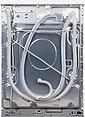 SIEMENS Waschmaschine iQ800, WM14VG40, 9 kg, 1400 U/Min, Bild 5