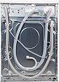 SIEMENS Waschmaschine iQ700 WM14VMB1, 9 kg, 1400 U/Min, Bild 5