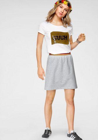 FLASHLIGHTS Marškinėliai »EM 2020 Fan - rinkinys« ...
