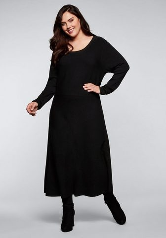 SHEEGO Megzta suknelė