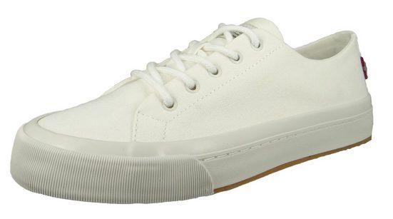 Levi's® »233032-634 51 Regular White« Sneaker
