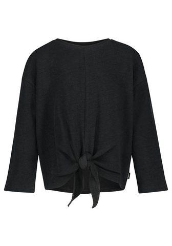 NOPPIES Marškinėliai ilgomis rankovėmis »Covin...