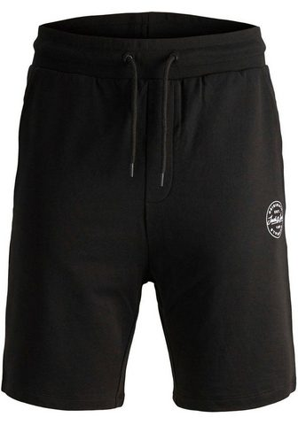 Jack & Jones шорты спортивные &raq...
