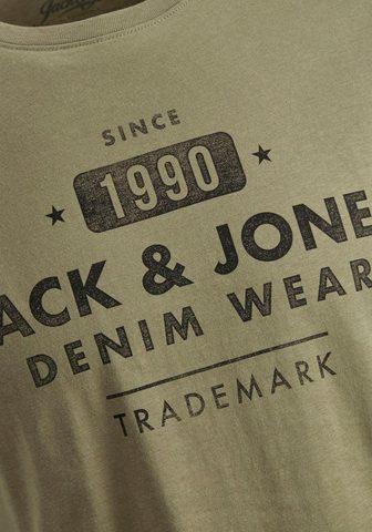 JACK & JONES Jack & Jones Marškinėliai