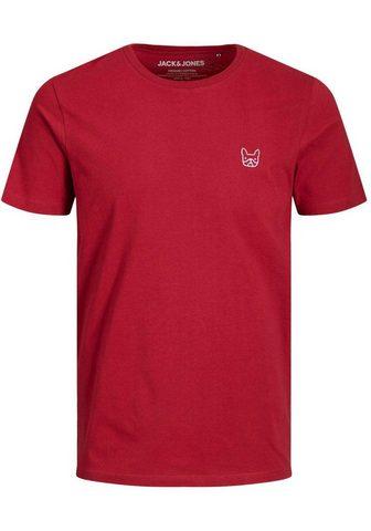 Jack & Jones футболка »DENIM...