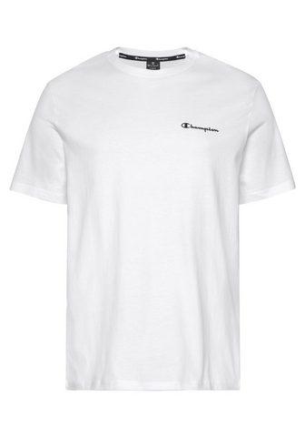 CHAMPION Marškinėliai »AMERICAN CLASSICS« (Rink...