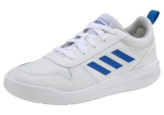 adidas Performance »TENSAUR K« Sneaker