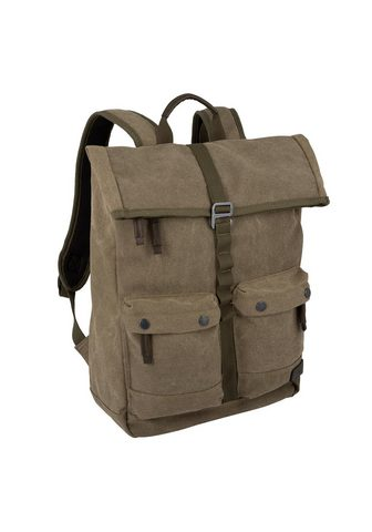 Рюкзак »Cusco«