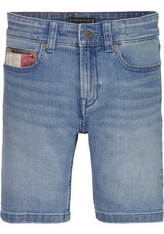 Шорты джинсовые »STEVE шорты OCL...