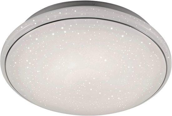 Leuchten Direkt Deckenleuchte »JUPITER«