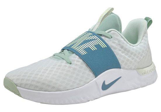 Nike »RENEW IN-SEASON TR 9« Fitnessschuh