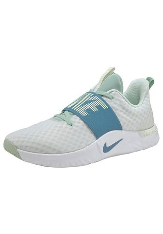 NIKE Sportiniai batai »RENEW IN-SEASON TR 9...