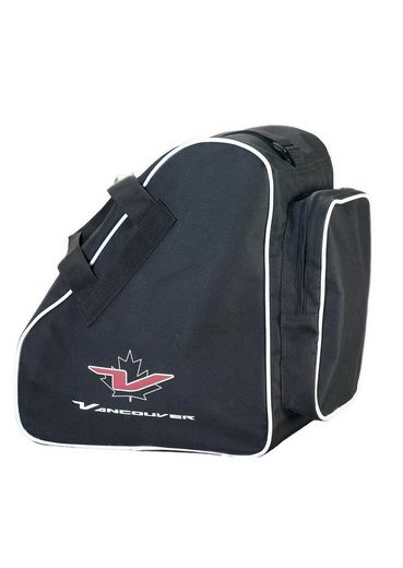 Vancouver Sporttasche, Schlittschuhtasche