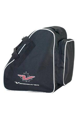 VANCOUVER Sportinis krepšys