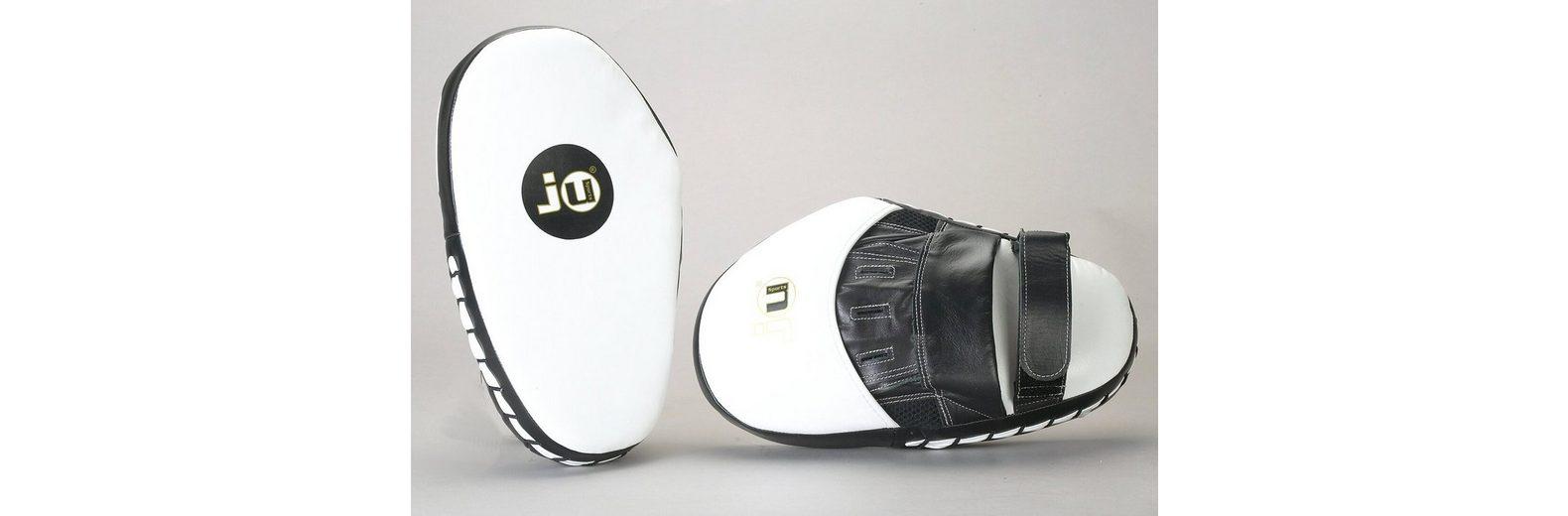 Pratzen, Ju-Sports, »Curved«